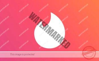 Mod apk dating app happn Happn Mod