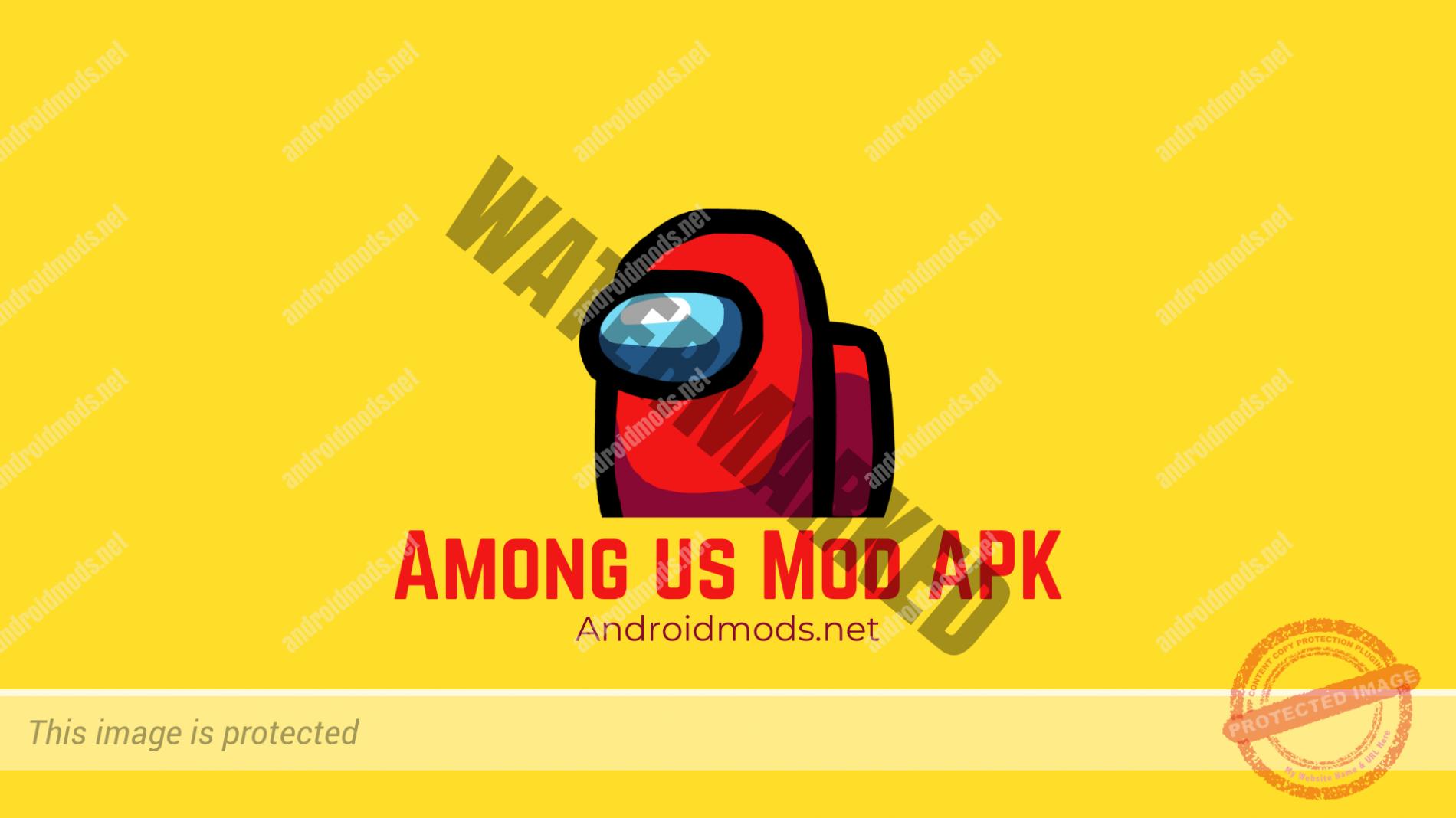 Among Us Mod Apk V2020 11 17 Mod Menu Always Imposter Androidmods